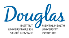 Douglas Mental Health University Institute